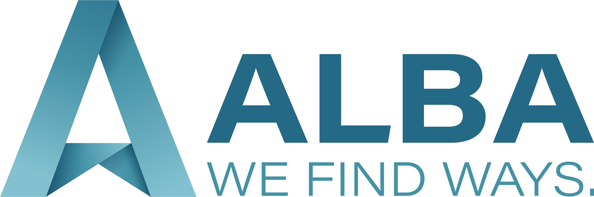 Alba Inc